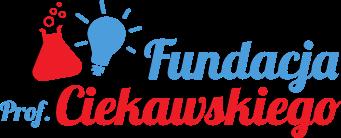 Fundacja Profesora Ciekawskiego