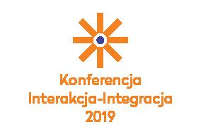 Interakcja-Integracja 2019